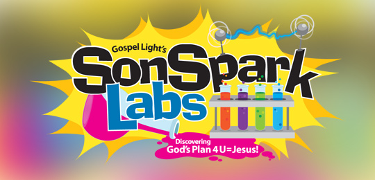 Vacation Bible School For Grades K 6 Will Be Four Evenings In June, From  The 22nd To The 25th. From 5 To 8, We Will Be Joining In Songs, Crafts And  Lessons ...