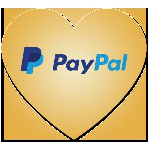 paypal-logo-300x300
